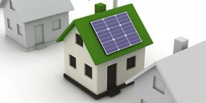 Solar for my home