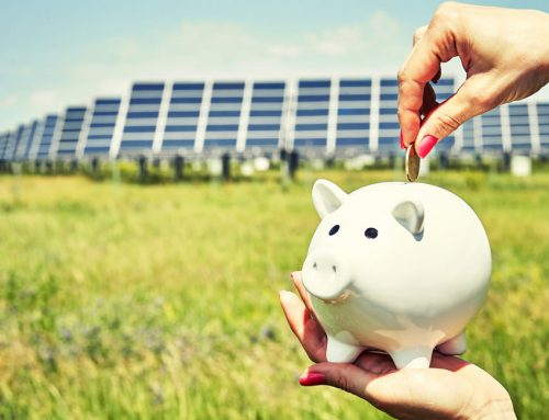 What will the latest solar feed-in tariff cuts mean to you?