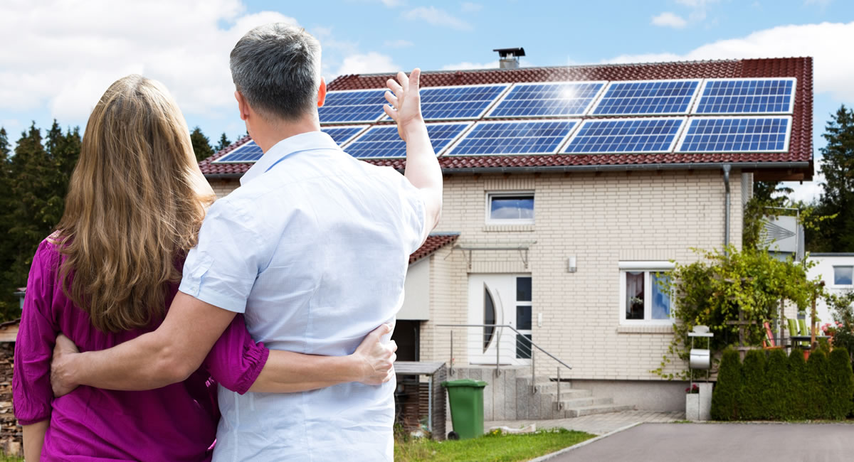 Act Now Buy Solar Panels Before August 1 Cuts Www