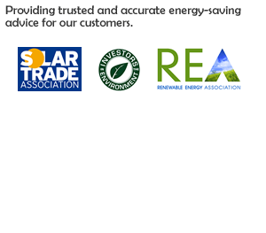 Endorsed by Energy Saving Trust - www.allrenewables.co.uk